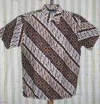 pusat grosir batik lengkap,pusat grosir batik,pusat grosir pakaian batik,pusat grosir batik surakarta
