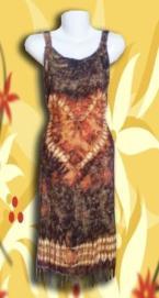 Daster Batik Gandul 01 Rp. 25rb perpotong atau Rp 400rb perkodi isi 20 potong Ukuran Allsize 5 warna bahan shantung PB15