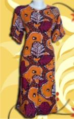 Grosir Pusat Batik GR-bebidol02-kulot-rayon-500rbperkodi-allsize-5seriwarna copy