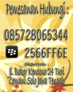 grosir batik solo murah 085728065344 kontak