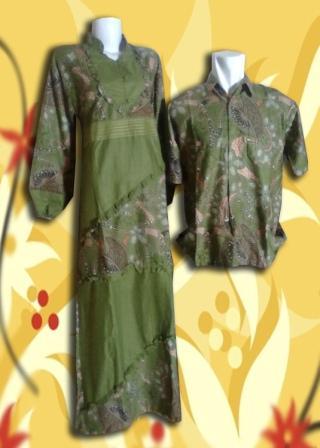 Sarimbit Batik 1230a Rp 125rb perpasang Rp 2jt perkodi
