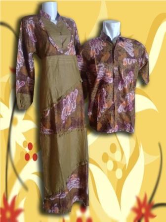 Sarimbit Batik 1230d Rp 125rb perpasang Rp 2jt perkodi